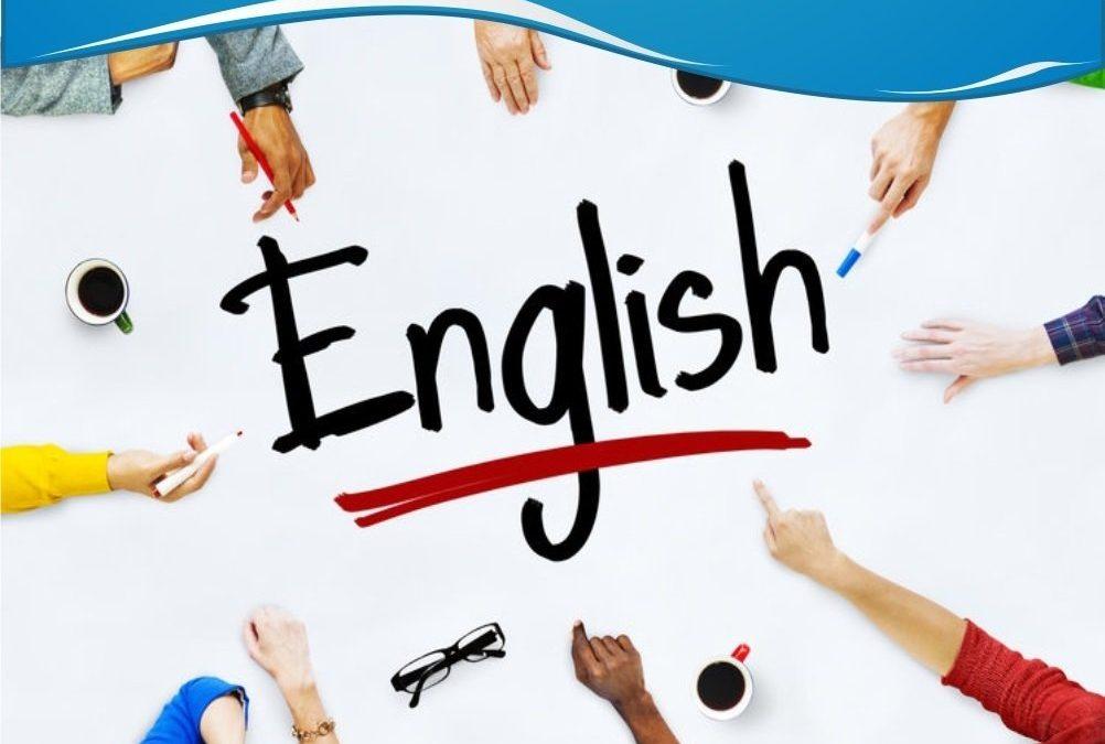 A Teaching English in Church Guide