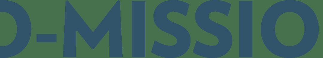 Co-Mission Churches ESOL Outreach