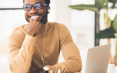 Teaching English to Beginners Free Webinar